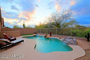 4248 E DESERT SKY Court, Cave Creek, AZ 85331