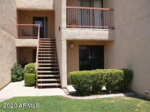 9270 E Mission Lane, 103, Scottsdale, AZ 85258