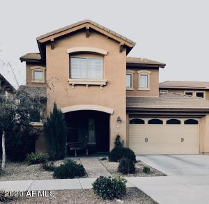19084 E KINGBIRD Court, Queen Creek, AZ 85142
