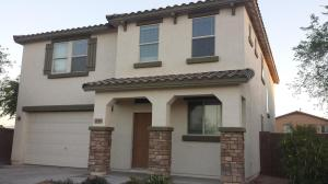 17305 W WOODLANDS Avenue, Goodyear, AZ 85338