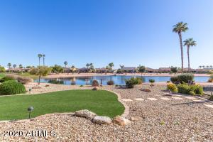 2195 N 164th Drive, Goodyear, AZ 85395