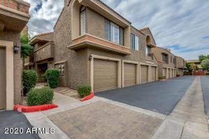5122 E SHEA Boulevard, 2161, Scottsdale, AZ 85254