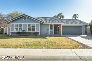 1533 E SHEFFIELD Avenue, Chandler, AZ 85225