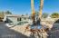 1533 E SHEFFIELD Avenue, Chandler, AZ 85225