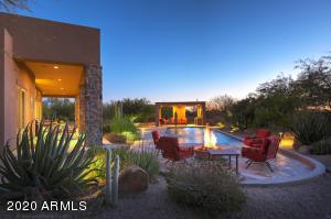37118 N 27TH Place, Cave Creek, AZ 85331