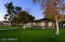 5104 E CALLE DEL NORTE, Phoenix, AZ 85018