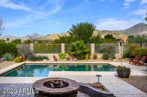 13110 E KALIL Drive, Scottsdale, AZ 85259