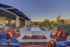 2263 N ATWOOD Circle, Mesa, AZ 85207