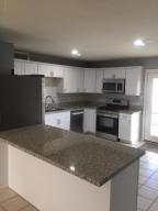 5322 W MAUNA LOA Lane, Glendale, AZ 85306