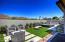 5763 E HUNTRESS Drive, Paradise Valley, AZ 85253