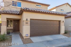 10225 W CAMELBACK Road, 32, Phoenix, AZ 85037