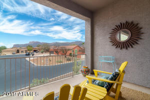 10172 E DINOSAUR RIDGE Road, Gold Canyon, AZ 85118