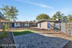 6725 E EARLL Drive, ONE BED, Scottsdale, AZ 85251
