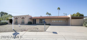 245 E JOAN D ARC Avenue, Phoenix, AZ 85022