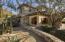 9745 E BAJADA Road, Scottsdale, AZ 85262