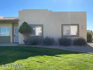 2300 E MAGMA Road, 161, San Tan Valley, AZ 85143