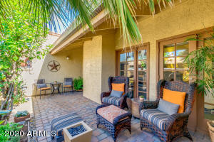 6900 E GOLD DUST Avenue, 154, Paradise Valley, AZ 85253