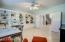 Bedroom 7 / Office