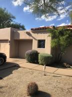 7500 E BOULDERS Parkway, 17, Scottsdale, AZ 85266