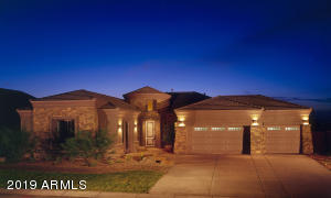 20079 E CHERRYWOOD Court, Queen Creek, AZ 85142