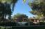 8625 E BELLEVIEW Place, 1115, Scottsdale, AZ 85257