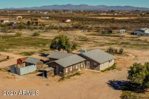 37000 W LOWER BUCKEYE Road, Tonopah, AZ 85354