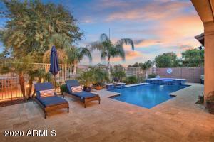 3800 E SAWTOOTH Drive, Chandler, AZ 85249