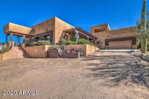 5082 E Jacob Waltz Street, Apache Junction, AZ 85119
