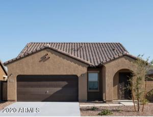 406 W White Sands Drive, San Tan Valley, AZ 85140