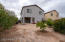 1271 E DRAGON FLY Road, San Tan Valley, AZ 85143