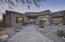 8448 E Golden Spur Lane, Carefree, AZ 85377