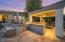 6230 E Huntress Drive, Paradise Valley, AZ 85253