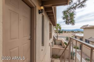 14802 N YERBA BUENA Way, D, Fountain Hills, AZ 85268
