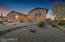 3540 N BOULDER CANYON Street, Mesa, AZ 85207
