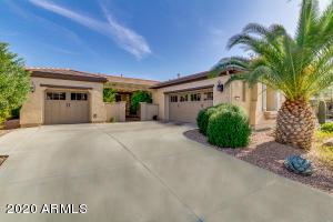 30115 N 129TH Glen, Peoria, AZ 85383