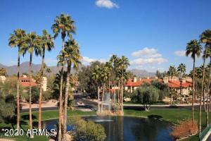 9708 E VIA LINDA, 2341, Scottsdale, AZ 85258