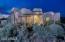 26862 N 116TH Way, Scottsdale, AZ 85262