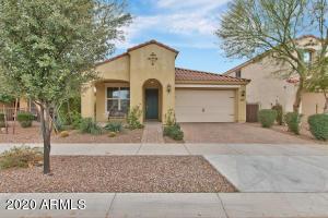 10217 E SABLE Avenue, Mesa, AZ 85212