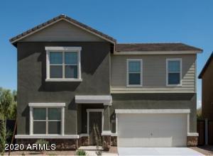 37346 W BELLO Lane, Maricopa, AZ 85138