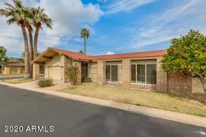7836 E MONTEROSA Street, Scottsdale, AZ 85251