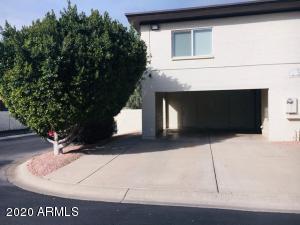 1916 W MORNINGSIDE Drive, 68, Phoenix, AZ 85023