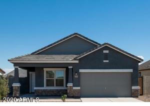 37345 W BELLO Lane, Maricopa, AZ 85138