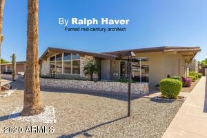3709 E Glenrosa Avenue, Phoenix, AZ 85018