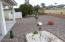 2245 N LEMA Drive, Mesa, AZ 85215