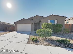 40097 W GANLY Way, Maricopa, AZ 85138