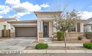 22678 E CREOSOTE Drive, Queen Creek, AZ 85142