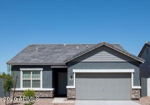37373 W BELLO Lane, Maricopa, AZ 85138