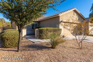 19228 W WOODLANDS Avenue, Buckeye, AZ 85326