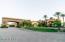6704 E DALE Lane, Cave Creek, AZ 85331