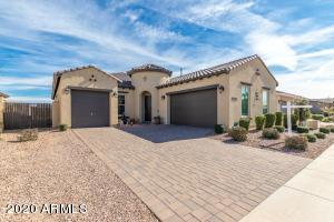 12435 N 145TH Avenue, Surprise, AZ 85379